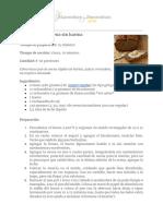 Pan de avena sin harina.pdf