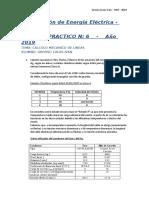 TP6-GrossoLucas- 2019