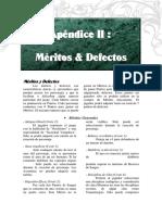 Capitulo-Apéndice-II-Méritos-y-defectos.pdf