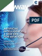 skyway-magazine-autumn-winter-2019