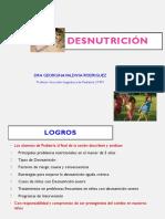 DESNUTRICIÓN. LI-A. 29.04.19. Para alumnos (2)