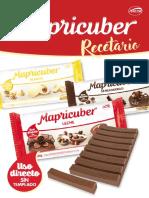 Recetario_Mapricuber_Leche