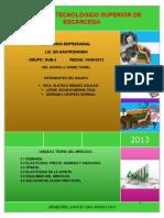 UNIDAD_2_TEORIA_DEL_MERCADO_RAUL.doc