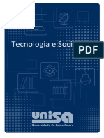 Tecnologia e Sociedade_Completa