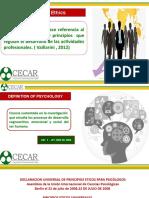 PRINCIPIOS (1).pptx
