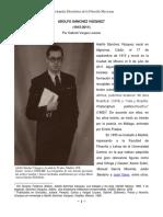 Sanchez_Vazquez_Adolfo.pdf