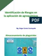 3.2 Identificación de Riesgos - Fotos.pdf