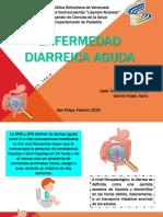 4. diarrea-1