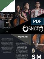 2. Anexo 1. Portafolio 2018 Osmeth