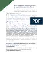 Fracaso_1_Sistema_automatico_de_manipula.docx