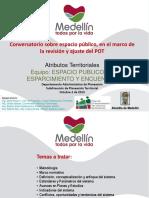 PRESENTACION ESPACIO PÚBLICO_CONVERSATORIOPOT_02_10_2013