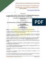 Ley de Protección a la Salud de los No Fumadores en el Distrito Federal.pdf