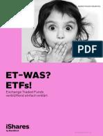 investor-guide-to-etfs-2018