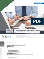GP_GIRP_U1.pdf