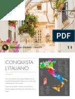 19+I+dialetti+SOLO-IT_Layout-Fisso.pdf