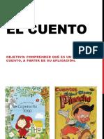 EL CUENTO.pptx