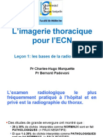 aIntroduction_a_l_imagerie_thoracique1