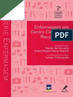 Enfermagem em Centro Cirúrgico e Recuperação.pdf