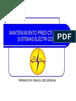 Presentaconpredictivo.pdf