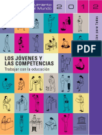 competencias PNUD.pdf