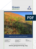GeoGreen-Brochure_2020
