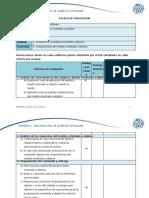 A2_Escala_de_evaluacion_ddoo_u1_