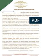 Termo-Consentimento-Microagulhamento-Cli-nica-Rosangela-Robledo.pdf