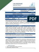 Direito Empresarial – Direito Cambiário e Contratos Empresariais.matutino.doc