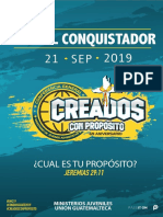 DIA MUNDIAL DEL CONQUISTADOR.pdf