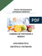 GUIA DE NUTRICION.docx