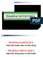 Pharmacokinetic 04-05_ 11_ 2008(1)