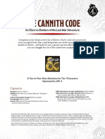 DDAL-ELW03 - The Cannith Code.pdf