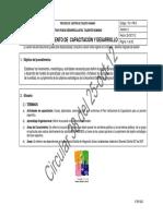 9_Talento_Procedi_R_CAPACITACION_j.pdf