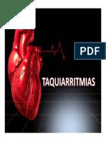 5 Arritmias.pdf