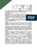 Cultura de masas, difusión de información e ideología.docx