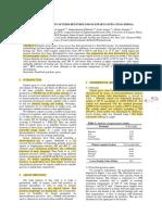 A_preliminary_study_of_the_fixed_bed_pyrolysis_of_esparto_Stipa_Tenacissima (ALFA) -European Polymer Journal congre 2001-