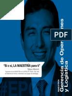 brochure_digital_mago_presencial