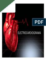 4 ECG.pdf