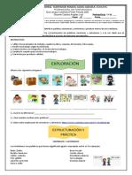 Guía de Sinónimos y Antónimos 2020