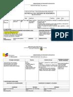 Planificacion del Primer Bloque.doc