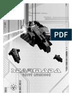 Starmada.pdf