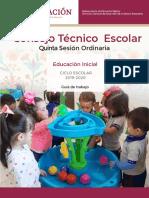 202003-RSC-kxehmyDjFc-2CTE 5a Sesion GuadeTrabajo EducacionInicial