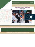 202003-RSC-BtaYmgTLdZ-4Ficha03_Escuelayfamiliasdialogando.pdf