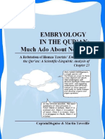 2_101612_-_Embryology_in_the_Quran_-_Muc.pdf
