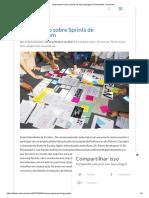 Aprendendo sobre Sprints de Aprendizagem _ Potencialize o potencial.pdf