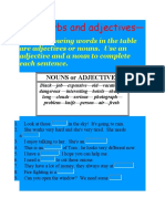 adverb.docx