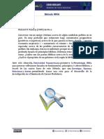 Método IRRA.pdf