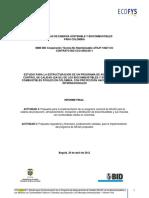 I Proyecto QA-QC - Informe Final - Versi├│n Final 2012 04 30 REVISADO JCS.pdf