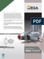 Válvulas de bloqueo EQA-17-25-27.pdf