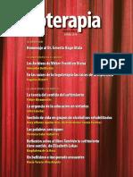 REVISTA - Logoterapia 2 pdf.pdf